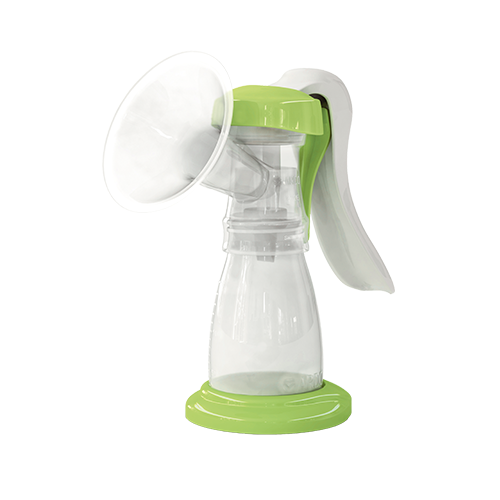Amaryll_Manual_Breastpump_Product_Carouselle_500x500.png