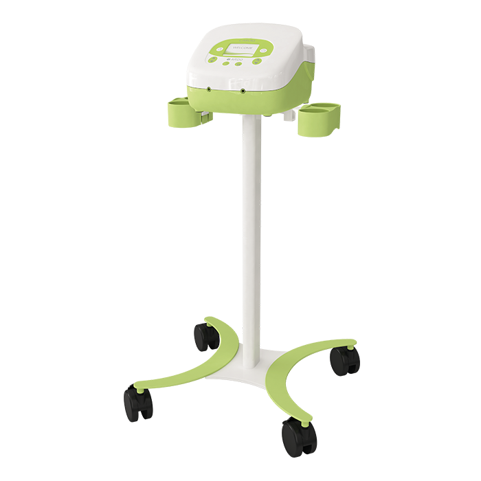 Ardo_Carum_Mobile_Stand_B2B_Pump_Product_700x700.png