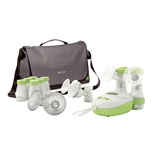 Calypso-To-Go_double_electric_breastpump_Product_Carouselle_500x500.png