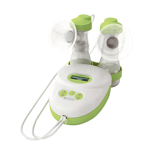 CalypsoDoublePlus_double_electric_breastpump_Product_Carouselle_500x500.png