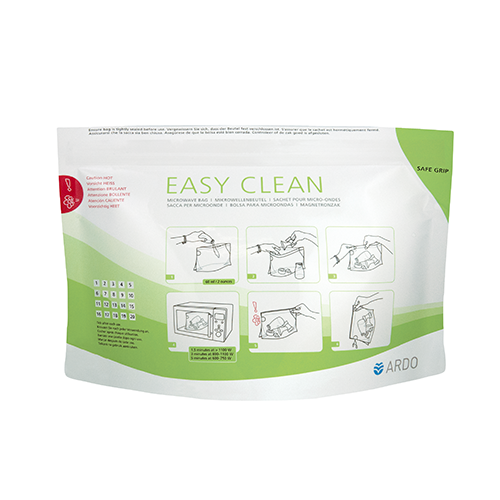 Easy_Clean_Microwave_Bag_Product_Carouselle_500x500.png