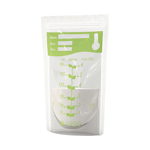 Easy_Freeze_Breastmilk_Storage_Bag_Product_Carouselle_500x500.png